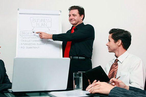 online marketing reading tips